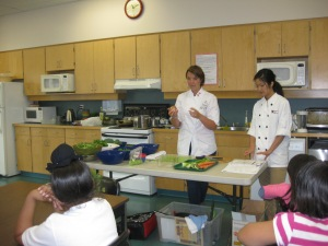 growing chefs 416