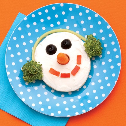 frosty-the-bagel-recipe-photo-420x420-ff-FF0112TREATO_A01