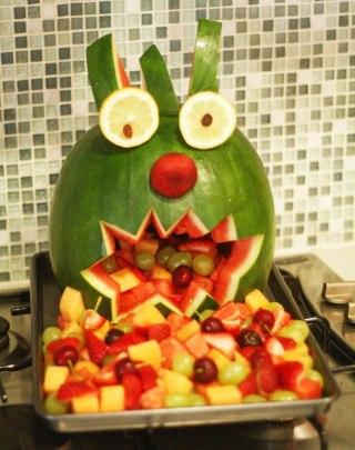 WatermelonMonster5