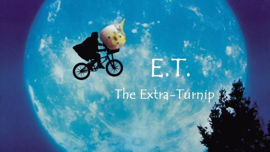 ExtraTurnip