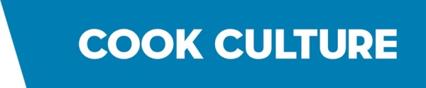 Cook Culture Logo Sept 30 2015