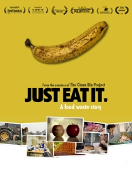 wr-just-eat-it