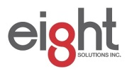 eight-solutions-logo