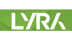lyra-growth-partners-logo