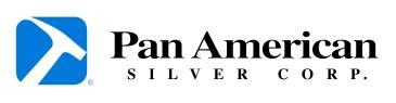 pan-american-silver-logo