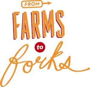 FFTF-logo