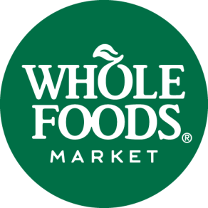Whole Foods - logo